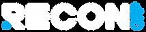 The Recon Grp. Logo