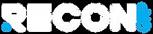 RCN_Logo_FullColorWhite.png
