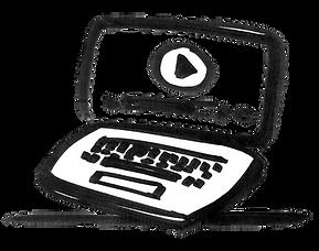 videographics