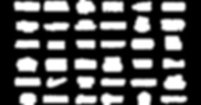 Client_List_7.png