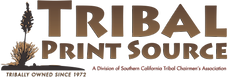 Tribal Print Source Logo.png