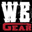 WB-Gear 2.jpg