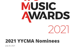 YYC Nomination