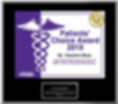 Patient Choice Award 2019.png