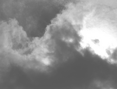 Composition exercises: weather