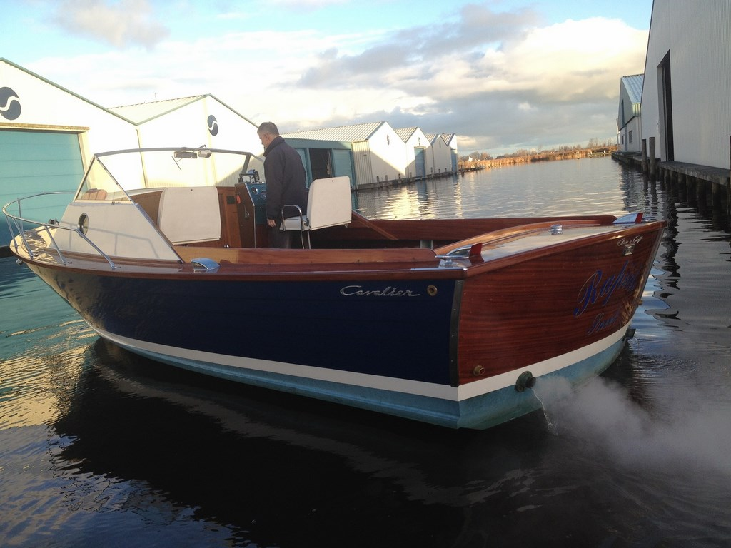 chris craft achter (Kopie)