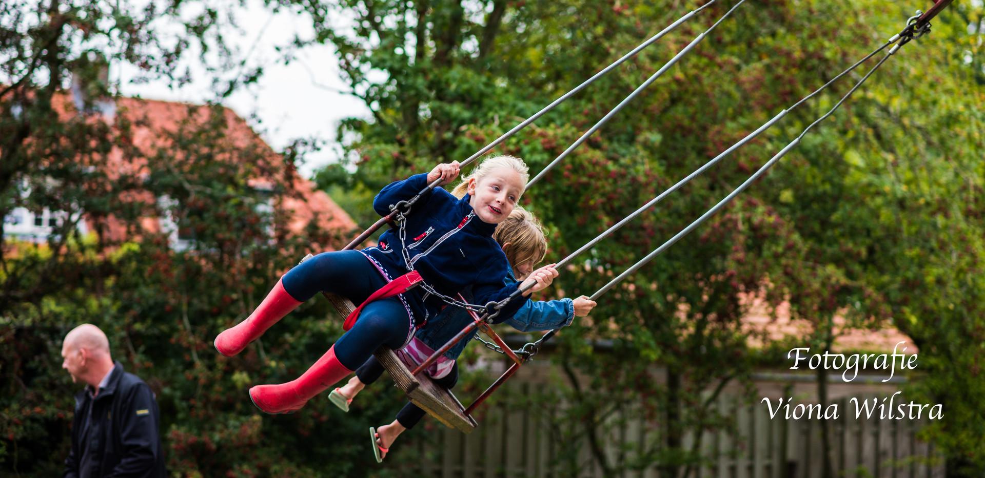 kinderactiviteid vrijdag