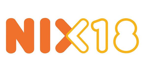 nix18.jpg
