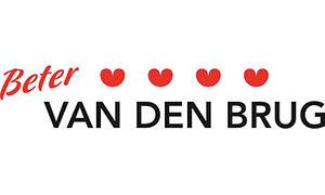 logo_beter_van_den_brug_vierkant.jpg
