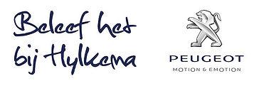 Logo_Hylkema02.jpg