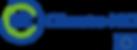 EIT-Climate-KIC-EU-flag-transparent.png