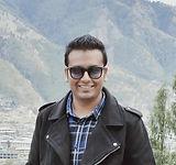Husain Kapadia