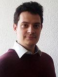 András Csirik