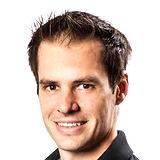 Florian Perdreau