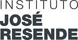LOGO INSTITUTO JOSE RESENDE IJR ultrabla