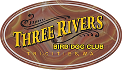 Three Rivers Logo 2018.png