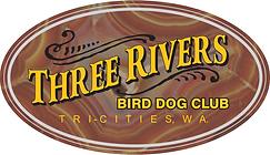 Three Rivers Logo 2018.png