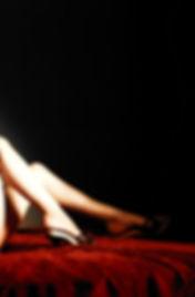 adult-art-body-dark-267285.jpg