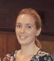 Megan Schuldt.png