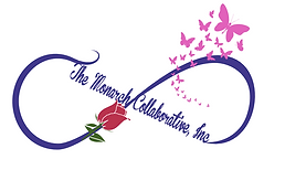 The Monarch Collaborative, INC.png