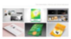 Green Stick Marketing Branding Services