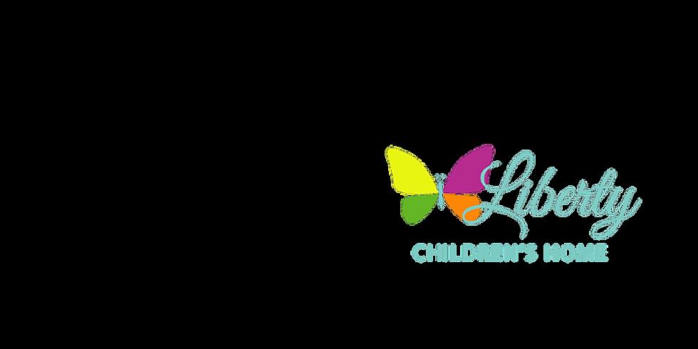 Butterfly Ball Liberty Children's Group