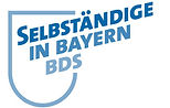 bds_logo.jpg