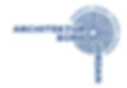 Logo%20Jordan-01_edited.png