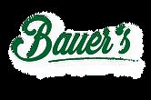 Logo bauer 2017-01.png