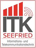 Logo_ITK_Zeichenfläche_1.png