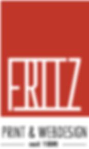 fritz-logo_Zeichenfläche_1.png