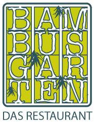 Logo_BG_1.jpg