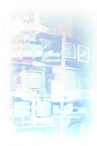 6b854b8c8c766c8b009688d8ba40a8d4.jpg