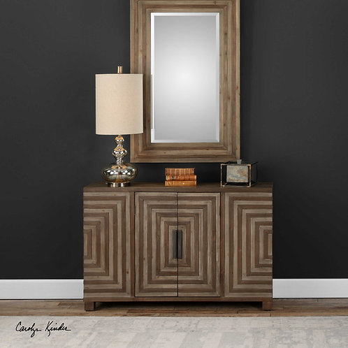 Dylan Accent Chest