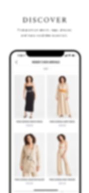 Iphone-X-Screenshots-3.png