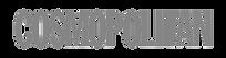 logo_cosmopolitan-BW.png
