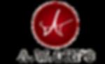 awlins logo.png