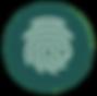 green alt.png