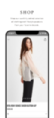 Iphone-X-Screenshots-2.png