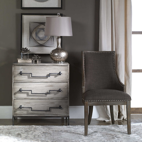 Roscoe Accent Chest