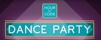 Dance Party Coding Task.png