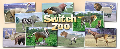Switch Zoo.png
