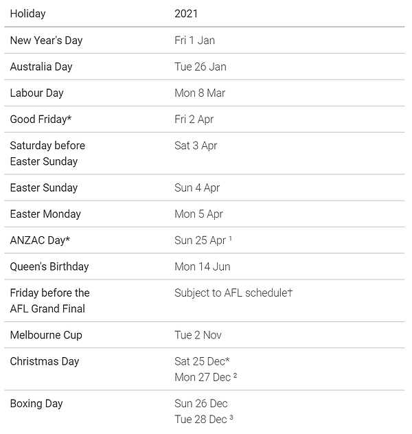 Public Holidays 2021.png