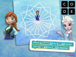 Frozen Coding.png