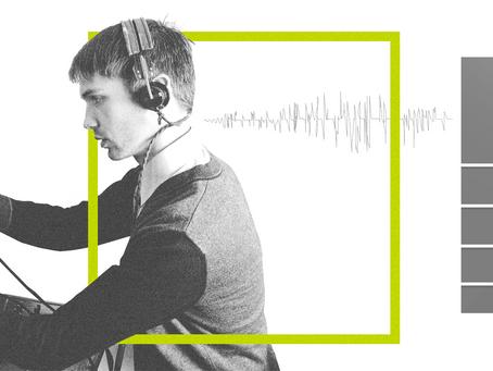 Podcast Notes: Dear Instructional Designer #25