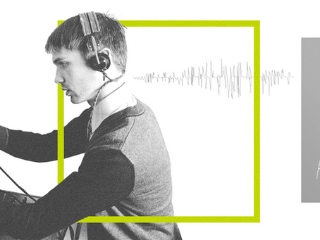 Podcast Notes: The Future of Learning #7