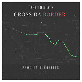 Cross-Da-Border-No-PAE.jpg