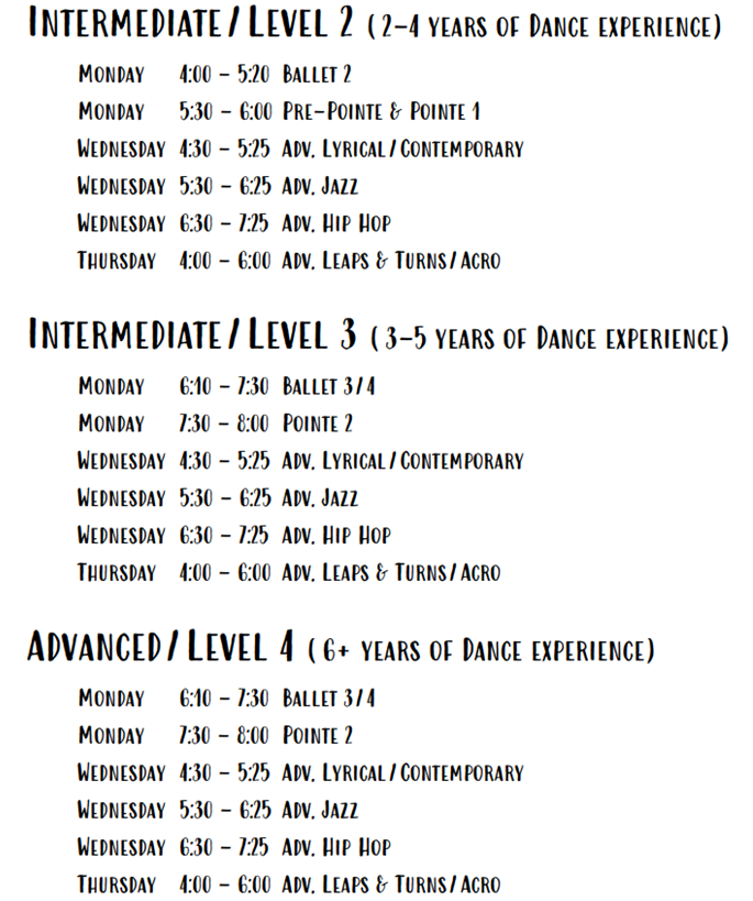 RS Summer 2021 Levels pg 2.png