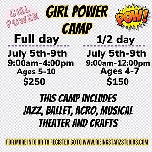 GirlPowerCamp2021.jpeg