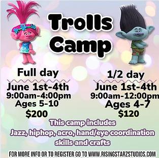 TrollsCamp2021.jpeg